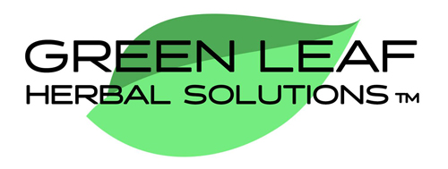 Green Leaf Herbal Solutions
